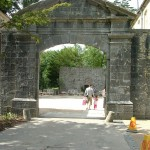 Castletown House, Ceilbridge (13)