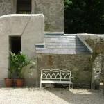 Castletown House, Ceilbridge (14)