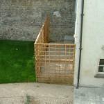 Castletown House, Ceilbridge (22)