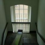 Castletown House, Ceilbridge (24)
