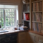 Chesterfield-Renovation