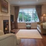 Sitting-Room-Renovation