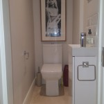 Downstairs-WC-Renovation