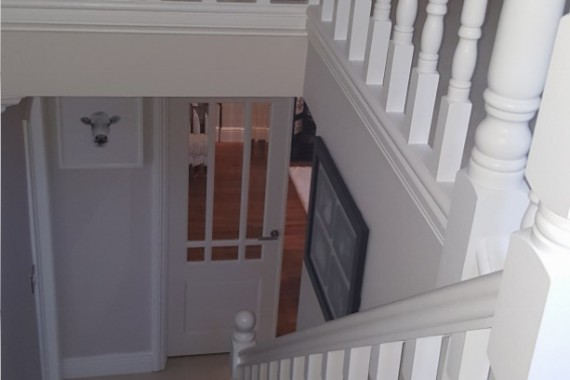 Hall-Stairs-Landing-Renovation
