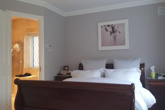 Bedroom-En-suite-Renovation