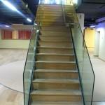 Leisure Centre Smithfield (19)