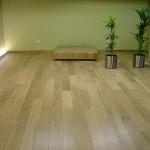 Leisure Centre Smithfield (2)