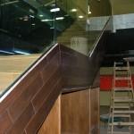 Leisure Centre Smithfield (5)
