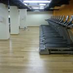 Leisure Centre Smithfield (6)